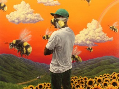 Listening-Booth-Tyler-the-Creator-Where-This-Flower-Blooms