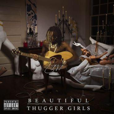 young-thug-ebbtg-cover